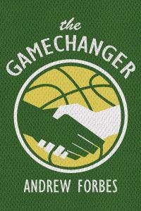 Gamechangercover