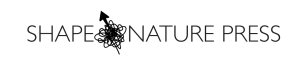 ShapeandNatureLogo