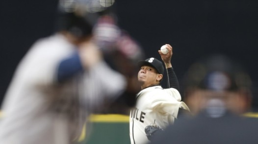 the-man-who-would-be-king-felix-1432526101