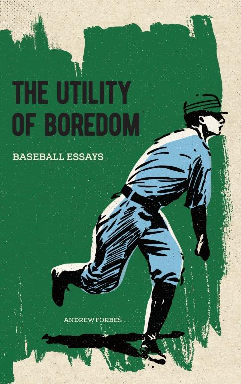 utility_of_boredom_cover.jpg