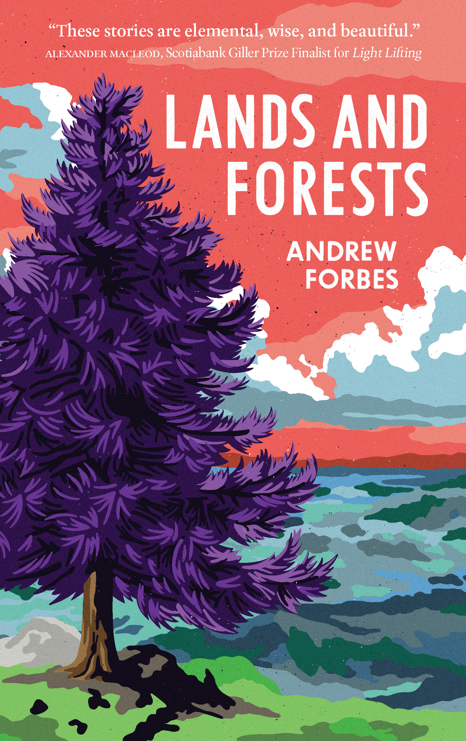 Lands-Forests-Andrew-Forbes