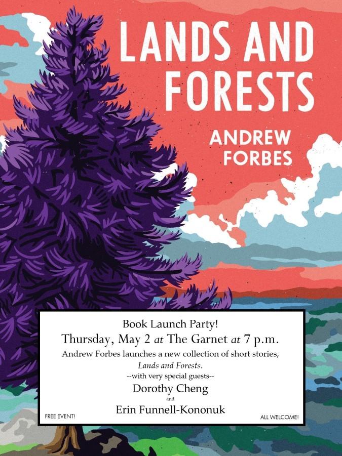 Lands-Forests-poster.jpg